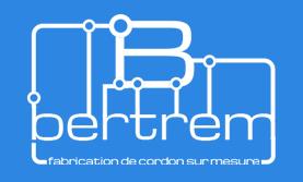 SA BERTREM
